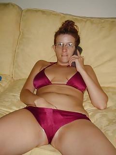 uk sexy nude woman